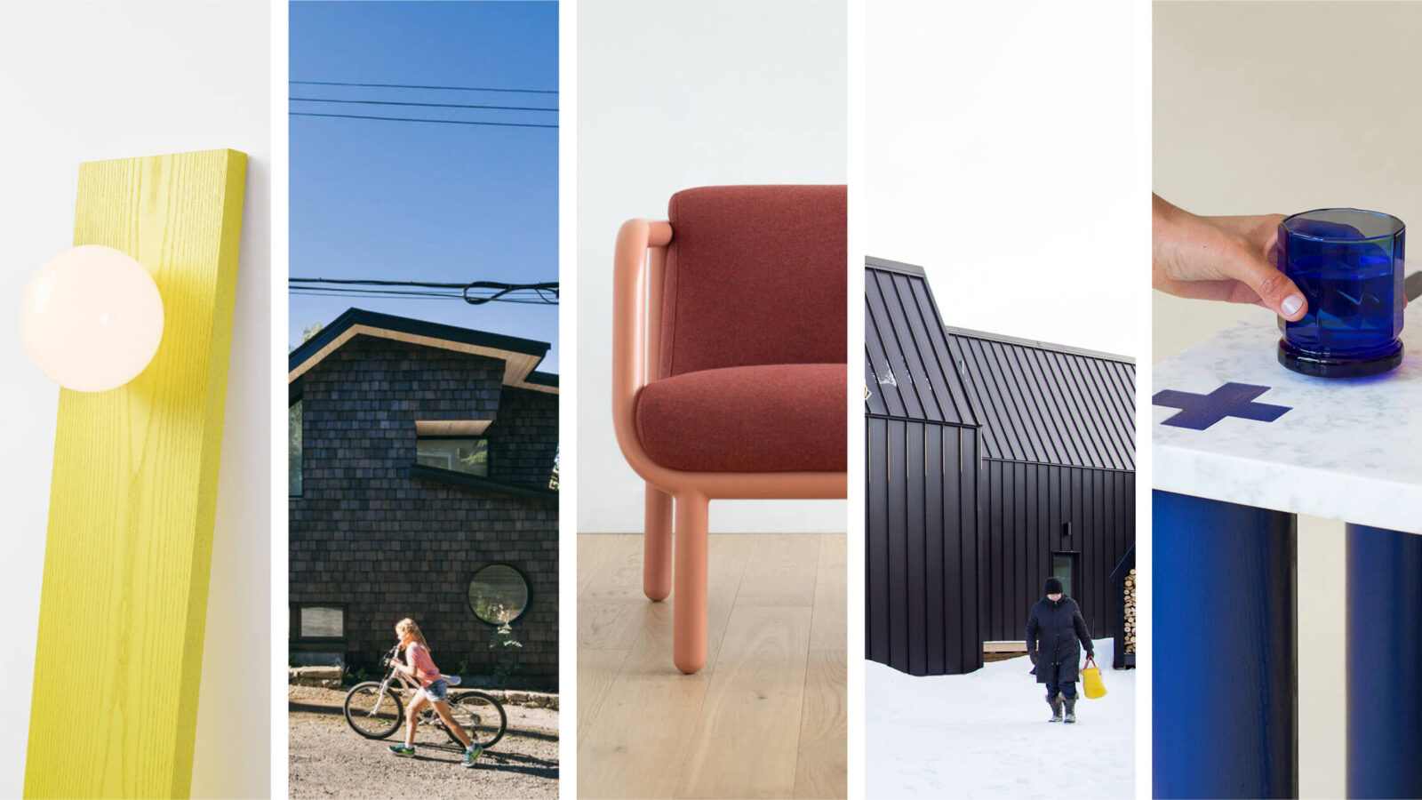 13 Canadian Designers to Watch