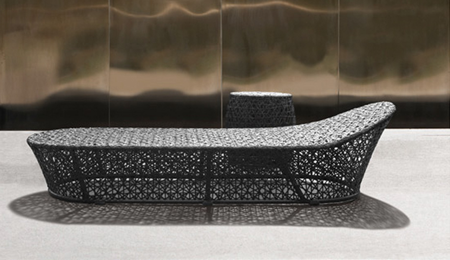 Alfred Sung New Outdoor Furniture 02