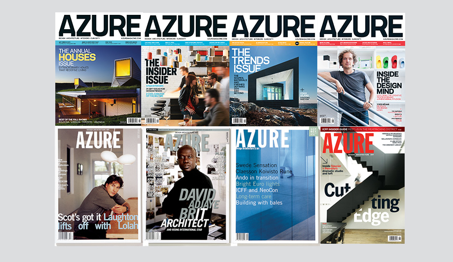 Buzz Azure on Designboom 01
