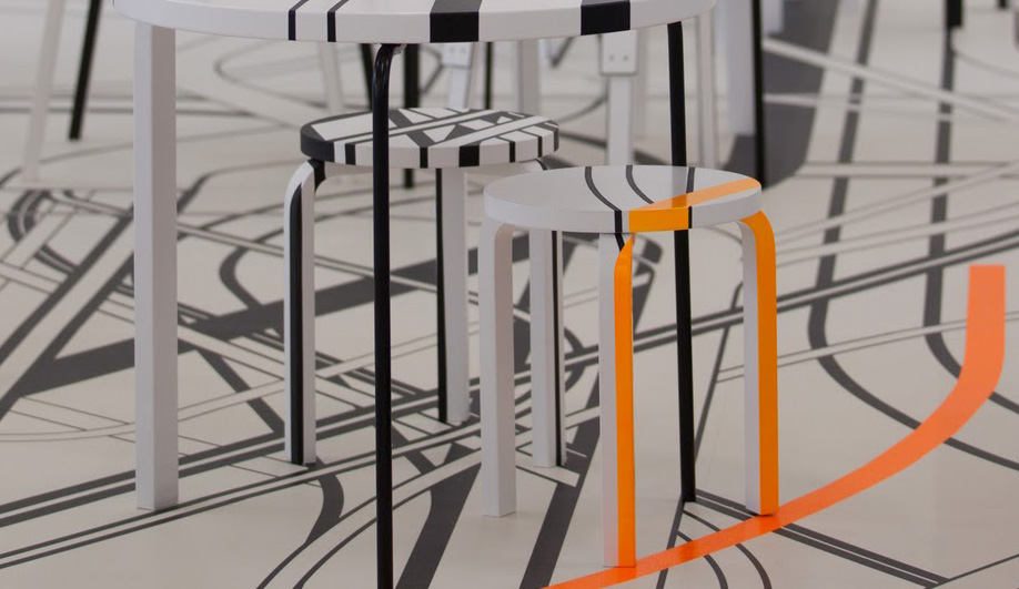 Artek gets graphic 01