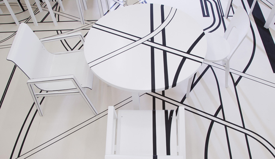 Artek gets graphic 03