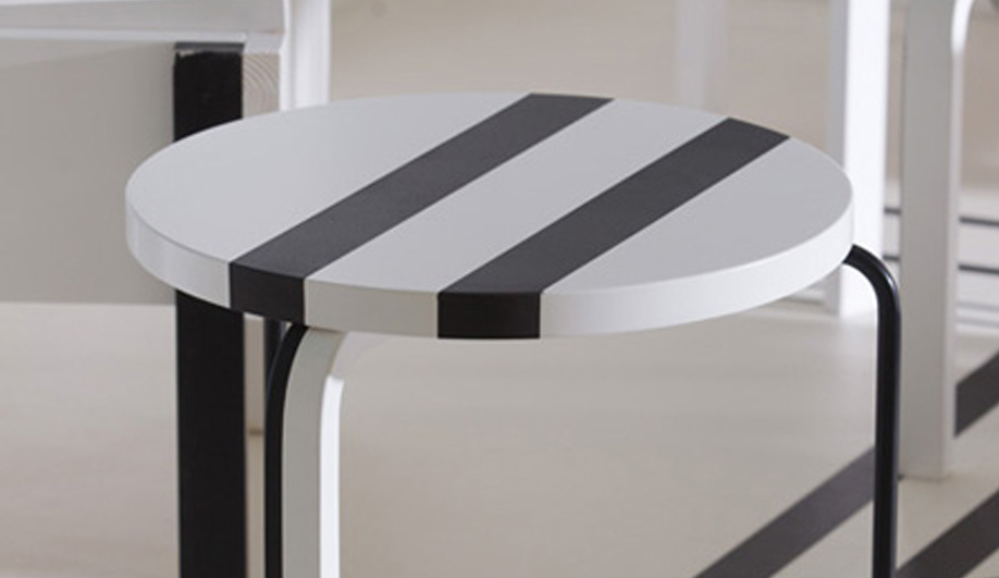 Artek gets graphic 05
