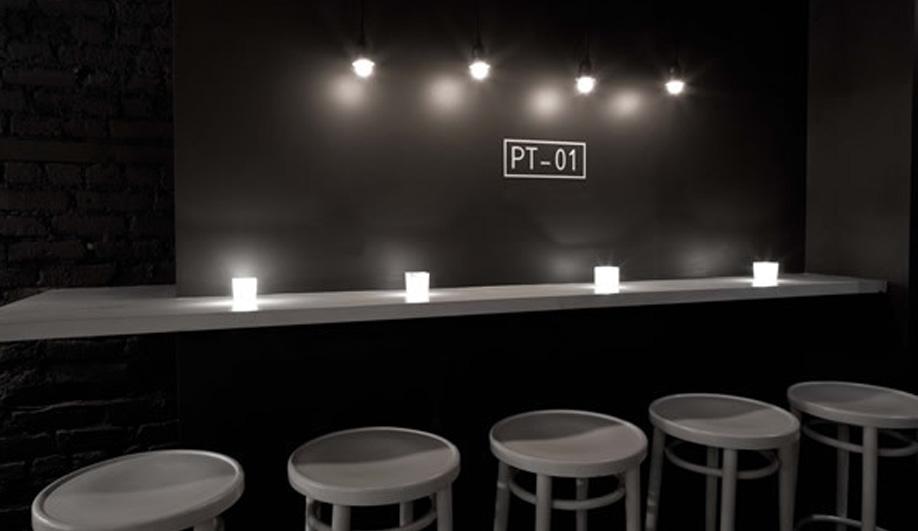 New York's new pop up restaurant 03