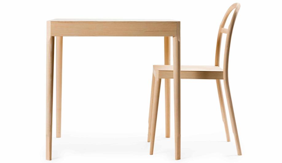 This Week - Stockholm Furniture Fair 02