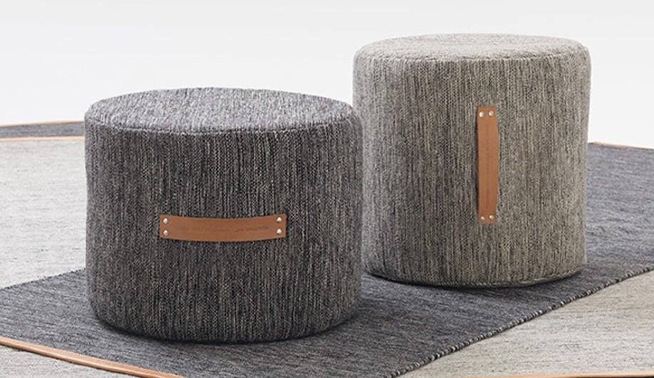 This Week - Stockholm Furniture Fair 07