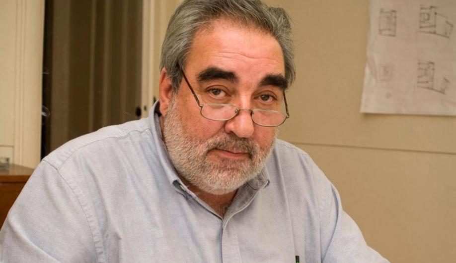 Eduardo Souto de Moura wins the Pritzker Prize 01