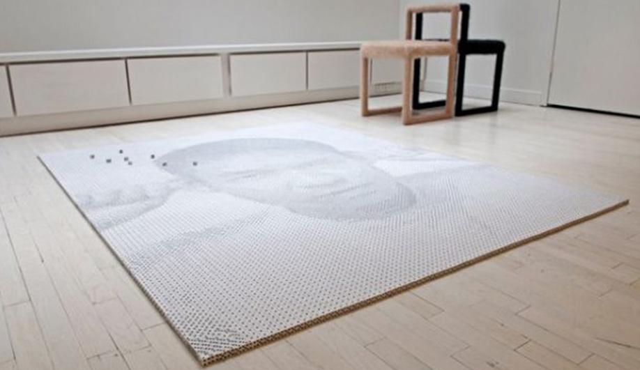 Azure in NYC Remembering Tobias Wong 02