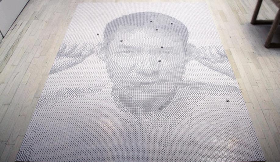 Azure in NYC Remembering Tobias Wong 06
