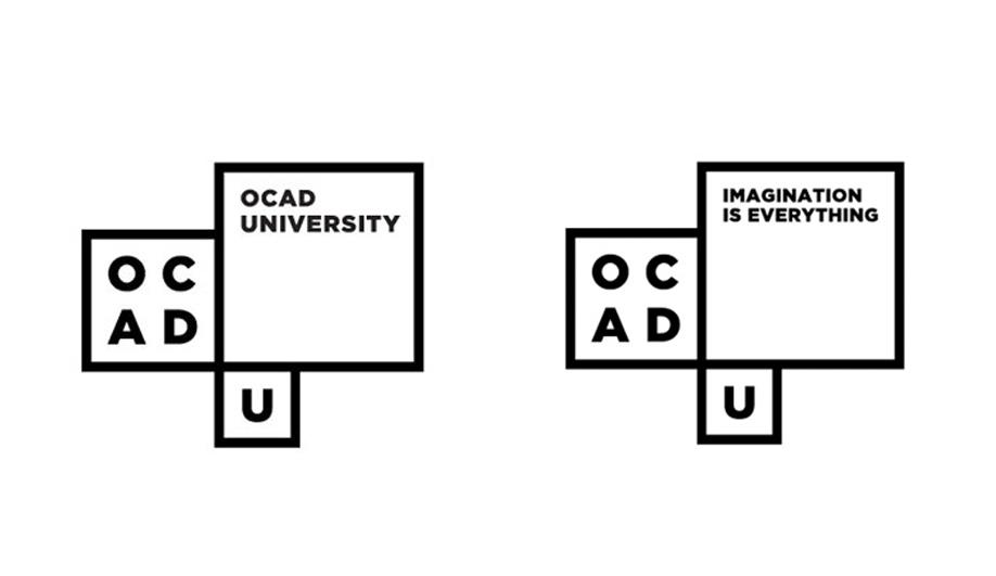 Bruce Mau rebrands OCAD U 02
