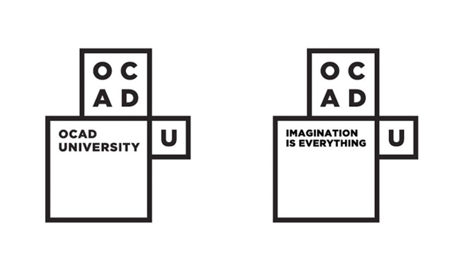 Bruce Mau rebrands OCAD U 03