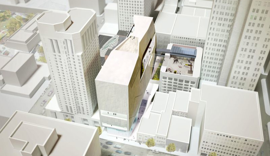 SFMoMA unveils plans for expansion 01