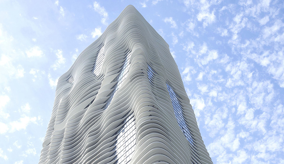 This Week Architecture and Design Film Festival in Chicago 08