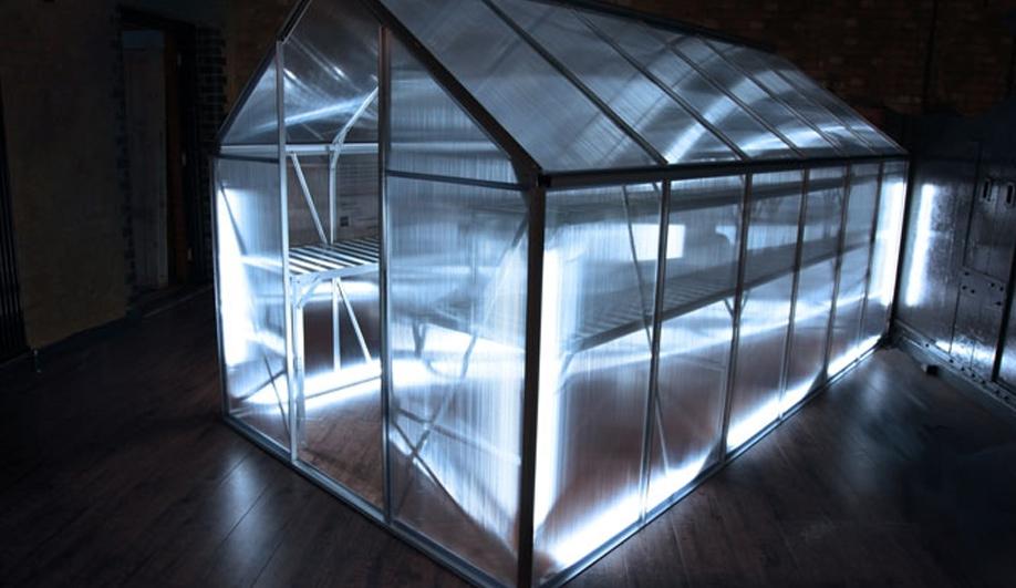 London Design Festival The Wrap Up 01
