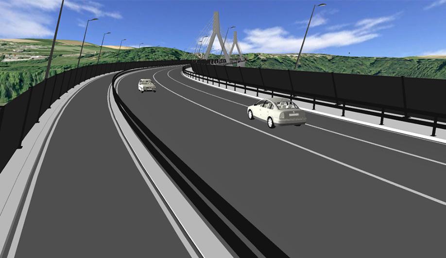 Autodesks brilliant new land development tool 02