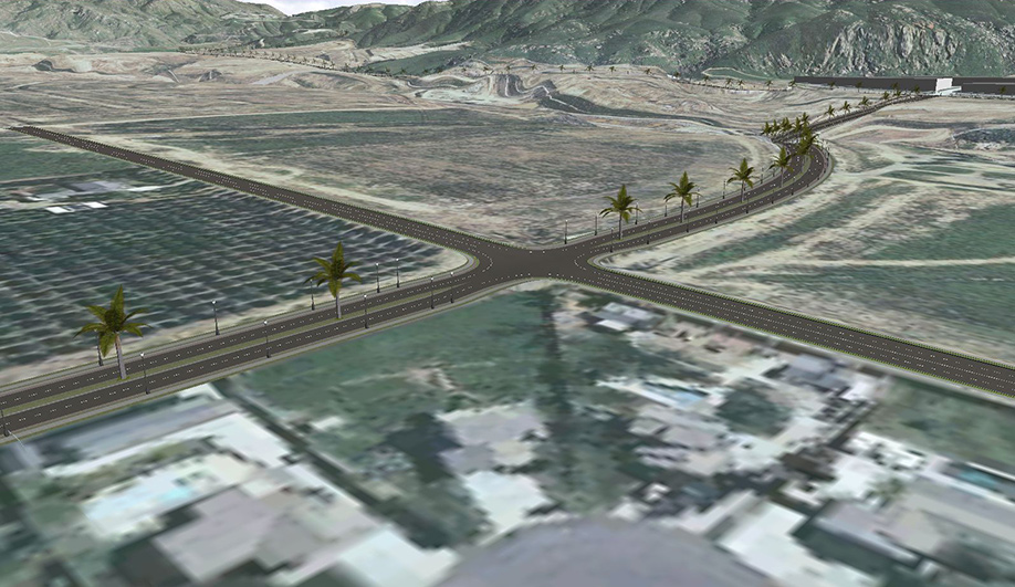 Autodesks brilliant new land development tool 04