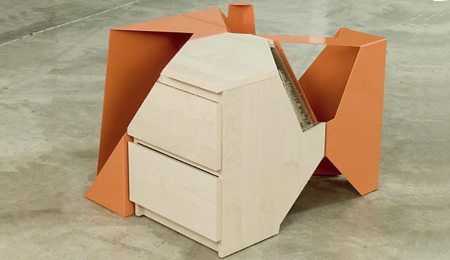 Daniel Young and Christian Giroux win Sobey Art Award 01