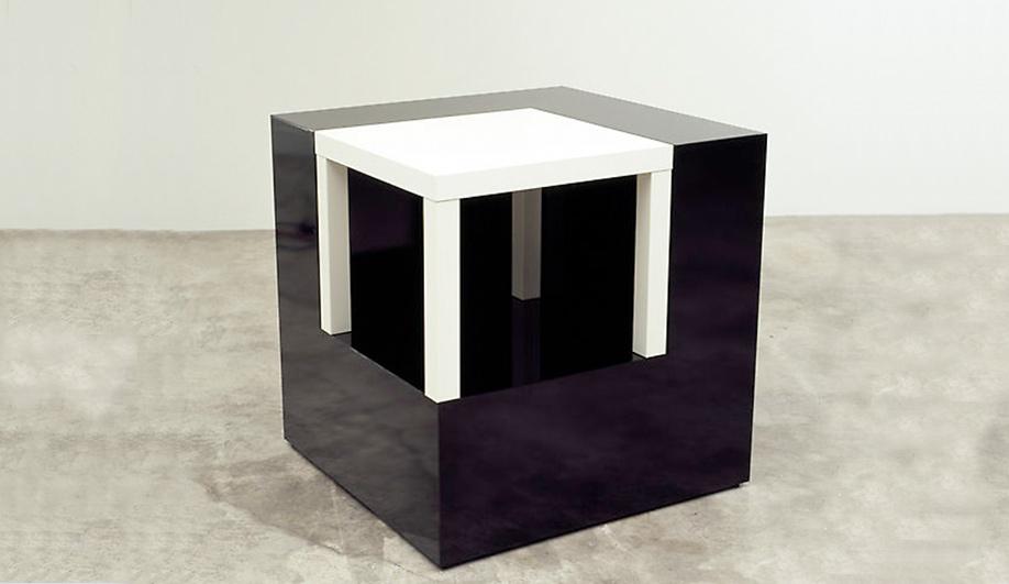 Daniel Young and Christian Giroux win Sobey Art Award 03