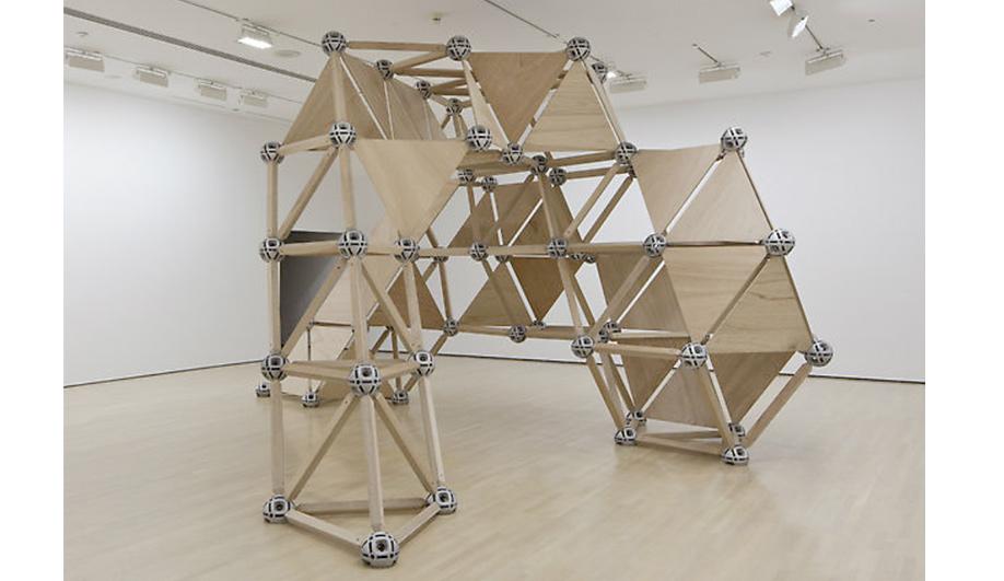 Daniel Young and Christian Giroux win Sobey Art Award 04