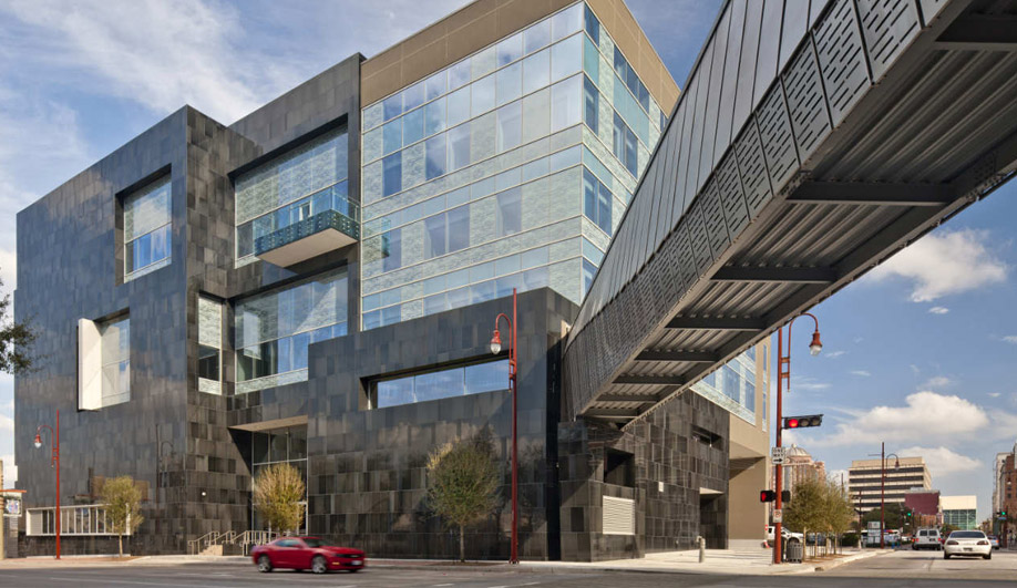 Greenbuild Top five seminars to check out 01