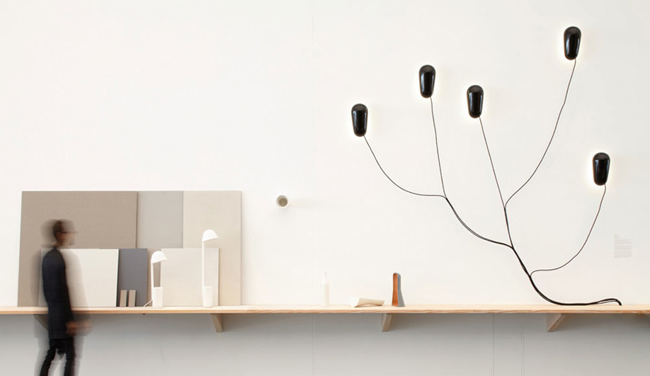 On Now The fabulous Bouroullec brothers 04