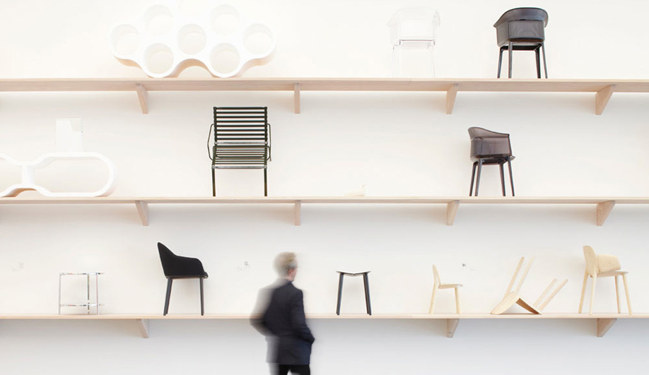 On Now The fabulous Bouroullec brothers 05