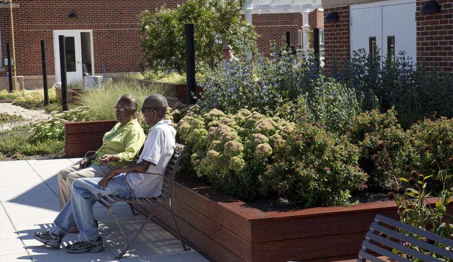 DesigNYCs call for community building ideas 01