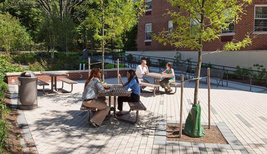 DesigNYC's call for community-building ideas 03