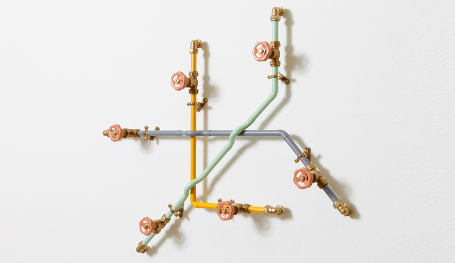 Trend Alert Pipes as furniture and fixtures 02
