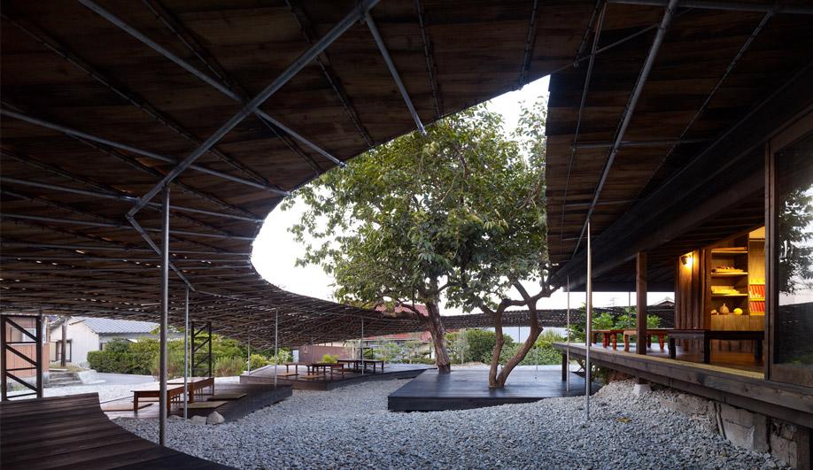 World Architecture Festival 2011 Winners 01