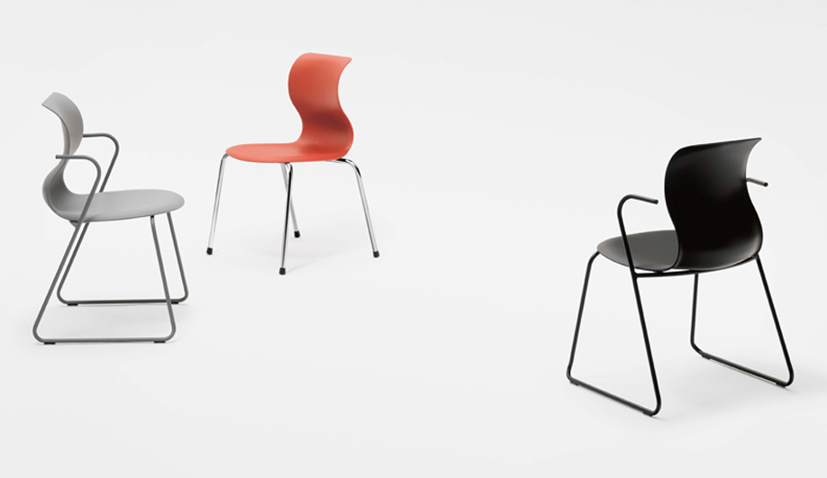 Five Best Bets for IMM Cologne 03