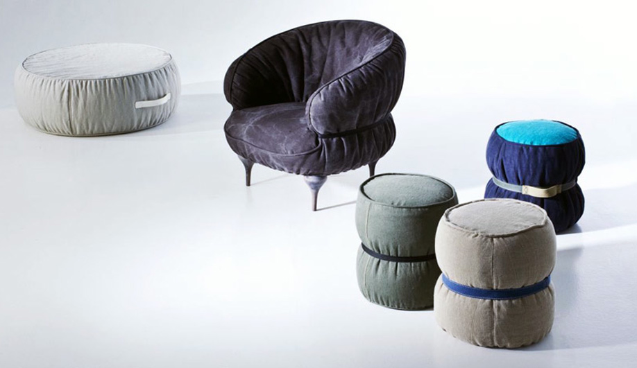 Five Best Bets for IMM Cologne 04
