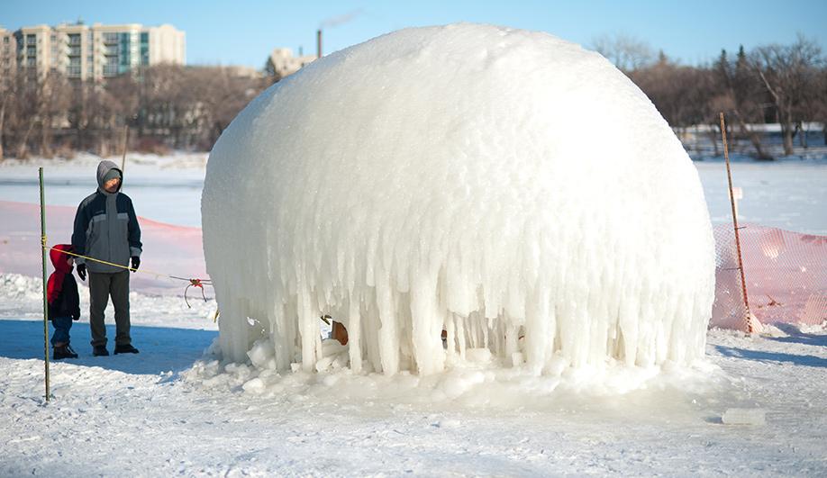 Warming Huts for a weird winter 02