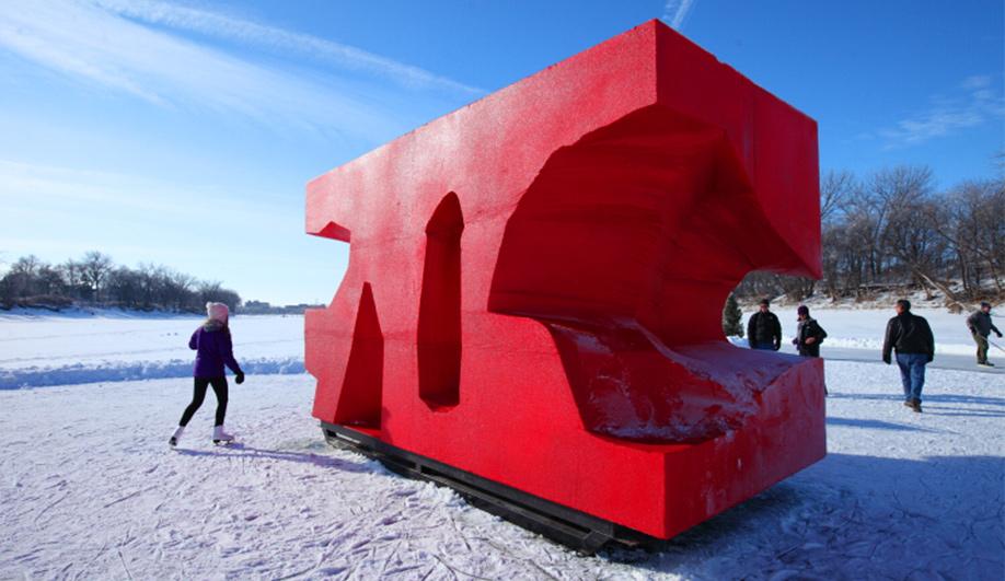 Warming Huts for a weird winter 03
