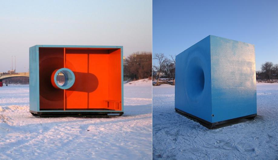 Warming Huts for a weird winter 04