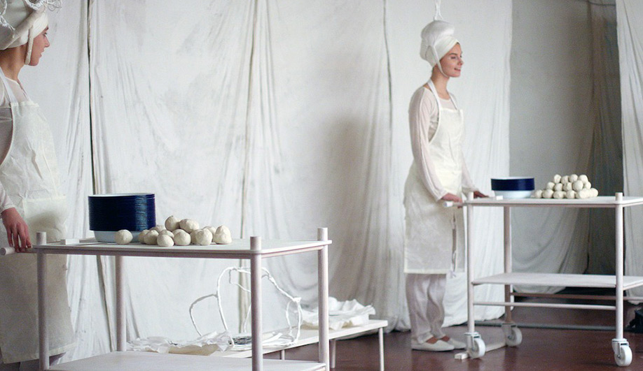 Milan 2012 Faye Toogoods antidote to MOST 03