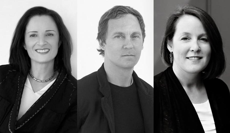 2012 AZ AWARDS: Meet the jury