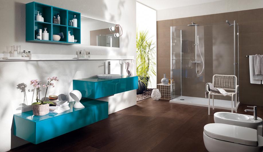 Milan 2012 Best in Bath 01