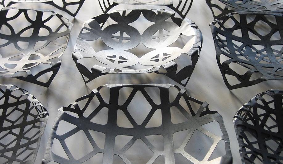 New York Design Week Alessi and Cranbrook 01