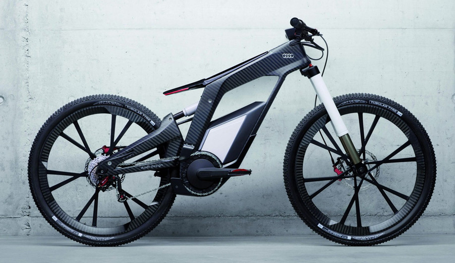 The future of electric bikes 02