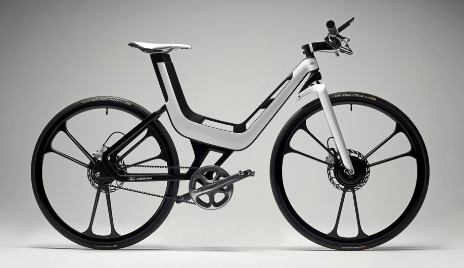 The future of electric bikes 03