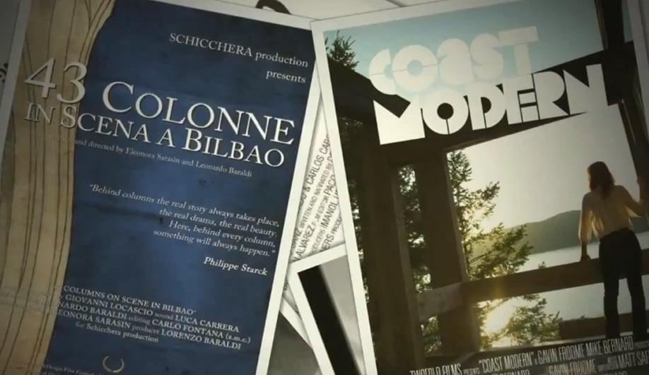 The Venice Architecture Biennale goes open source 03