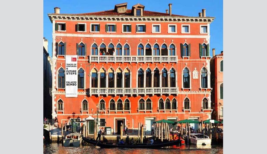 The Venice Architecture Biennale goes open source 04