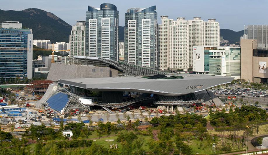 Preview - World Architecture Festival 01