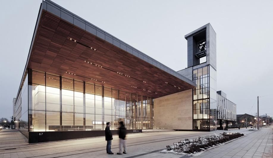 Preview - World Architecture Festival 03