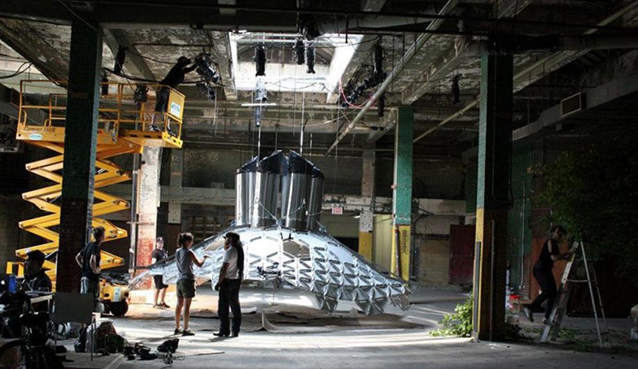 Previewing Manhattans subterranean park 01
