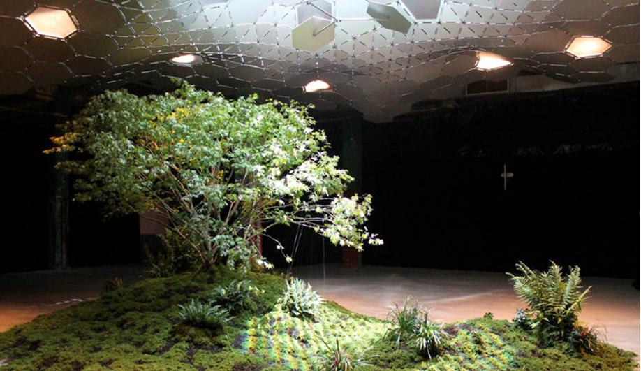 Previewing Manhattans subterranean park 02