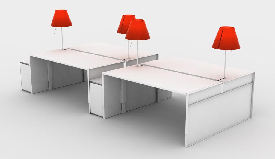 Preview Interieur in Kortrijk 03