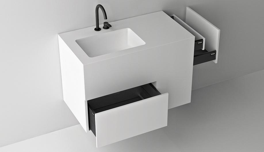 boffi azure magazine. Black Bedroom Furniture Sets. Home Design Ideas