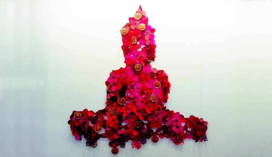 Weekend must see Art Toronto 2012 03
