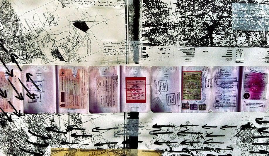 Weekend must see Art Toronto 2012 04